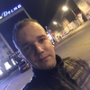 Евгений, 29, г.Новополоцк