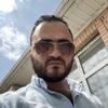 Karlen, 28, г.Алушта