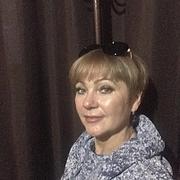 Валентина 53 года (Овен) Улан-Удэ