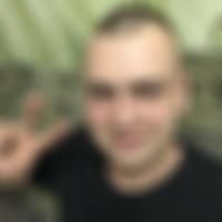 Игорь, 30 лет, Рыбы, Александрия