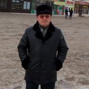 геннадий 58 Стерлитамак