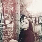 Жанна, 18, г.Саратов