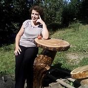 Елена 66 Солнечногорск