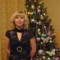 Ксения, 34 года, Козерог, Москва