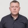 Roman, 40, г.Калач-на-Дону