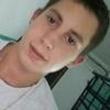 Ruslan, 23, Ussurijsk