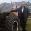 Виктор, 35, г.Феодосия