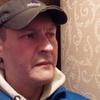 юра, 44, г.Рязань