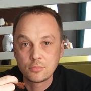 Дмитрий Владимирович 44 Глазов