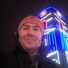 Вадим, 38, г.Пермь