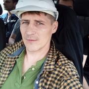 олег 34 Ростов-на-Дону