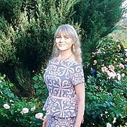 Алёна 39 лет (Телец) Дмитров