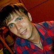 Алекс, 30, г.Камызяк