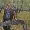 Vyacheslav, 56, Omsk