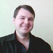 Михаил, 38, г.Донской