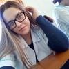 Dasha, 22, г.Тихорецк