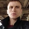 серый, 28, г.Уссурийск
