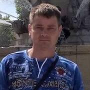 Сергей, 34, г.Кишинёв