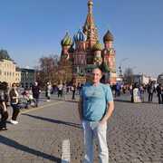 Дмитрий 47 Алматы́