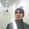 Владимир, 35, Херсон