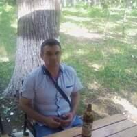 алексей, 38 лет, Рак, Ульяновск