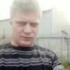 Игорь, 27, г.Новокузнецк