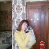 натали, 35, г.Брянск