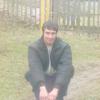 Евгений, 31, г.Репьевка