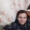 Тёма Заяц, 21, г.Березино