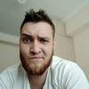 Арслан, 27, г.Ташкент