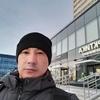 Фиргат Гайсаров, 30, г.Мурманск