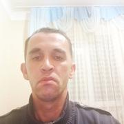 Хызир 34 Нальчик