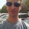 Александр, 37, г.Черноголовка