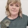 Анна, 37, г.Череповец