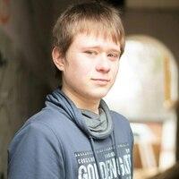 Женя, 20 лет, Лев, Киев