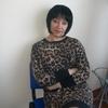 Elena, 49, г.Рени