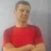 vasj, 51, г.Дубно