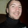 Dima, 27, Starobilsk