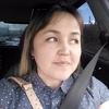 Ольга, 32, г.Уфа