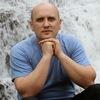 Руслан, 39, г.Тернополь