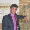 Дмитрий, 48, г.Соликамск