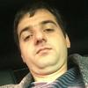 Дмитрий, 28, г.Стамбул
