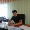 Rus, 31, г.Усть-Каменогорск