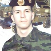 Иван 29 лет (Скорпион) Арбаж