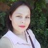 НАТАЛІЯ, 27, г.Мурованные Куриловцы