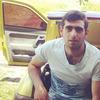 Taron, 20, г.Анапа