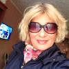 Инна, 49, г.Нефтеюганск