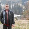 Игорь, 43, г.Благовещенск (Амурская обл.)