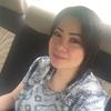 riena, 40, г.Кувейт