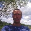 Михаил, 33, г.Житомир